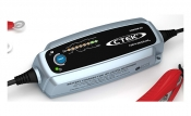 CTEK Lithium US Battery Charger | 4QTE.com