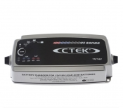 CTEK MURS 7.0 Battery Charger | 4QTE.com