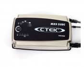 CTEK MXS 25EC Battery Charger | 4QTE.com
