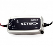 CTEK MXS 7.0 EURO Battery Charger