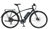 Raleigh Misceo iE Sport Electric Bike