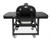 Primo Oval XL 400 Ceramic Grill