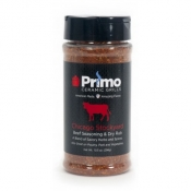 Primo Chicago Stockyard Steak Seasoning & Dry Rub