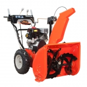 Ariens Snow Blower Professional 28