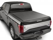 WeatherTech Roll Up Pickup Truck Bed Cover