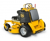 Hustler Turf Super S Zero-Turn Commercial Mower