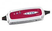 CTEK UC 800 Battery Charger | 4QTE.com