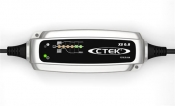 CTEK XS 0.8 EURO Battery Charger | 4QTE.com