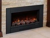 Modern Flames ZCR Electric Insert Fireplace