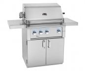 Summerset Alturi 36in Freestanding Grill