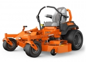 Ariens APEX 52 Zero-Turn Riding Lawn Mower