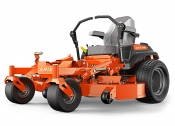 Ariens APEX 52 Zero-Turn Mower