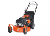 Ariens Walk Behind Classic LM 21 SW Push Mower