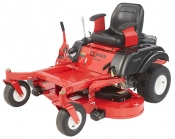 Country Clipper Avenue Residential Mower  | 4QTE