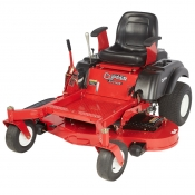 Country Clipper Avenue Residential Zero-Turn Mower