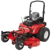 Country Clipper Commercial Boss XL Mower  | 4QTE.com