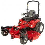 Country Clipper Commercial Boss XL Zero-Turn Mower