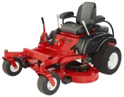 Country Clipper Residential Boulevard Mower  | 4QTE.com