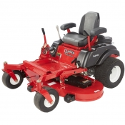 Country Clipper Residential Boulevard Zero-Turn Mower