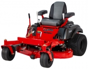 Country Clipper Boulevard Zero-Turn Riding Lawn Mower