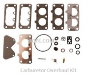 Briggs & Stratton Carburetor Overhaul Kit 797890