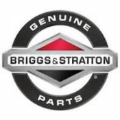 Briggs & Stratton 844527 Fuel Pump