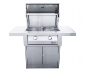 Summerset Builder 32in Freestanding Grill