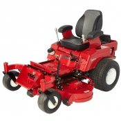 Country Clipper Commercial Challenger Zero-Turn Mower