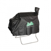 Green Mountain Grills Davy Crockett Grill Cover