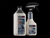 WeatherTech TechCare Detailer with Carnauba Wax