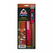 Holland Grill Digital Thermometer| 4QTE.com
