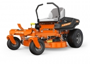 Ariens EDGE 34 Zero-Turn Riding Lawn Mower