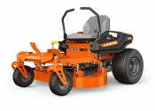 Ariens EDGE 42 Zero-Turn Riding Lawn Mower