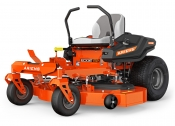 Ariens EDGE 52 Zero-Turn Riding Lawn Mower