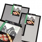 Green Mountain Grills, Grill Mats