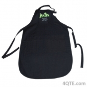 Grilling Apron Accessory, Green Mountain Grills
