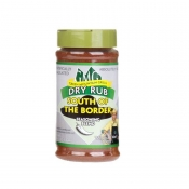 Green Mountain Grills South of the Border Dry Rub