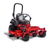 Gravely Zero Turn Pro-Turn 152 Mower