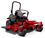 Gravely Zero Turn Pro-Turn 252 Mower