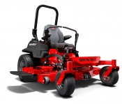 Gravely Zero Turn Pro-Turn 472 Mower