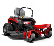 Gravely Zero Turn ZT 50 Mower