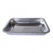 Green Mountain Grills, Grill Pan Accessory