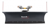 SnowEx Heavy Duty Snow Plows | 4QTE.com