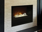 Modern Flames Electric Fireplace Home Fire 36 in.