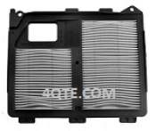 Honda 17010-ZJ1-000 Air Cleaner Element