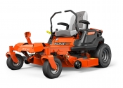 Ariens IKON X 42 Zero-Turn Mower