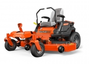 Ariens IKON X 52 Zero-Turn Mower