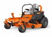 Ariens IKON XD 42 Zero-Turn Riding Lawn Mower
