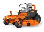 Ariens IKON XD 52 & 60 Zero-Turn Riding Lawn Mower