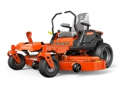 Ariens IKON XL 52 Zero-Turn Mower